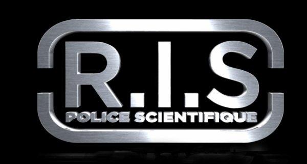 AAAIIIIIIIE MORCEAU INEDIT POUR LA SERIE R.I.S POLICE SCIENTIFIQUE (TF1) AVEC MA MEN VOCER COMIN SOON