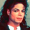 MichaelJackson-Song