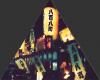 Tokyo-RealityRPG