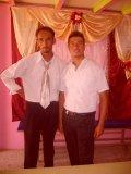 Photo de ahmed542