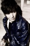 Photo de x-Japan-Drama-x