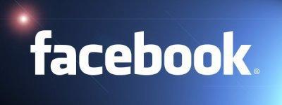 Retrouver moi sur Facebook !