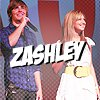 Photo de zashley-music