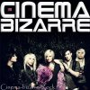 cinema-bizarre62100