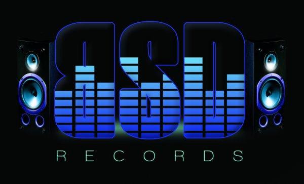 BSD Records