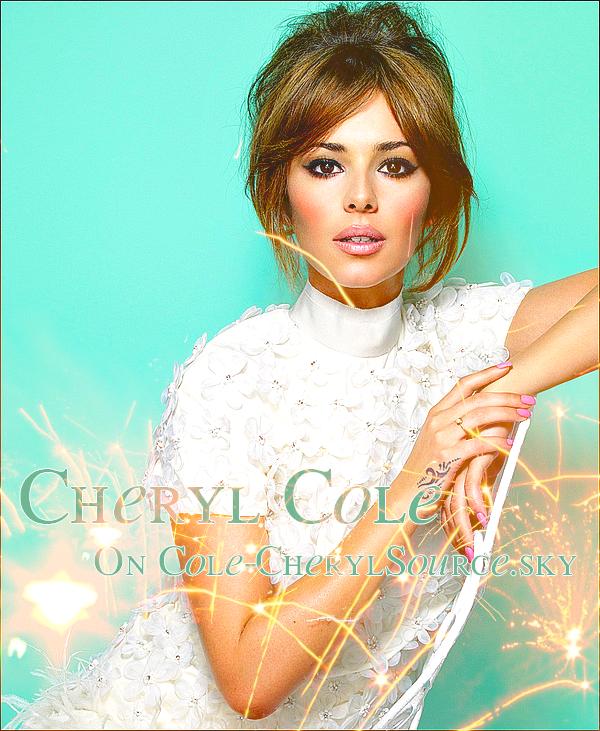 * Bienvenue Sur Cole-CherylSource ton blog source sur Cheryl Ann Tweedy Cole*