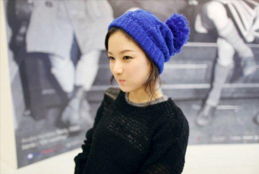 Ban Yoon Hee