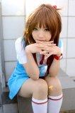 Photo de Japanese-Styles