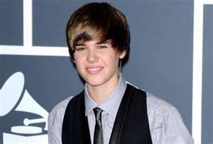 Kenny Hamilton, garde du corps de Justin depuis ses débuts s'est récemment exprimé sur un évenement marquant pour Justin.