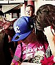 22.04 - Justin se rend en Indonésie avec Selena Gomez.