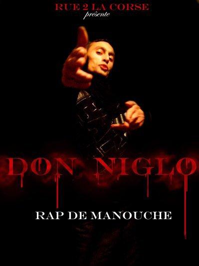 Don-Niglo