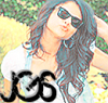 JGS-Music