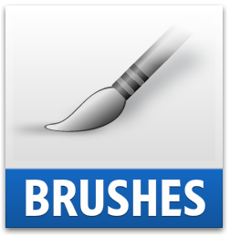 Tutoriel Brush