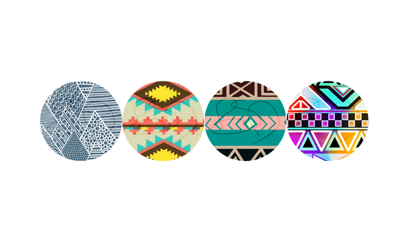 Patterns #2