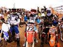 Photo de 72Fox-Rider
