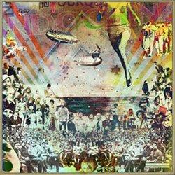 SOMMAIRE DES ALBUMS