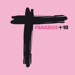 Le Doigt sur ton Etoile [Paradize +10] (Music/Parole)