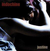 Justine (Music/Parole)