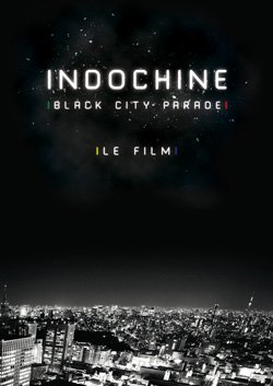 Black City Parade : Le Film
