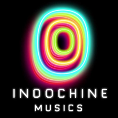 Indochine paroles Musiques