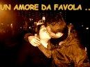 Photo de italian4life