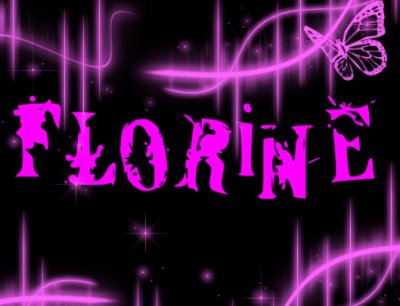 florinedu59200.skyrock.com