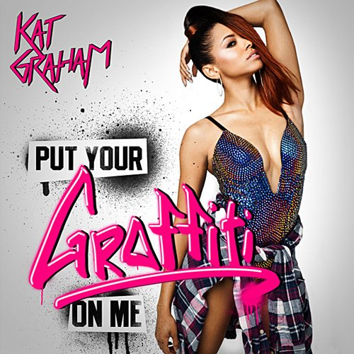 Put Your Graffiti On Me - Sing / Put Your Graffiti On Me (2012)