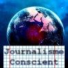 Journalisme-conscient