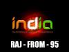 raj-from-95