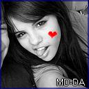 Photo de ModeDemploi-DuneAdo