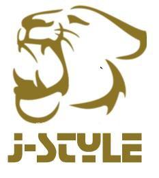 logo et lien officiel