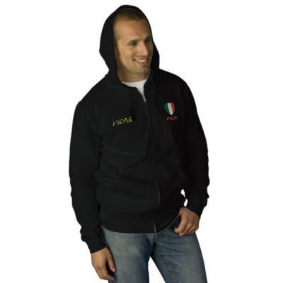 veste italia