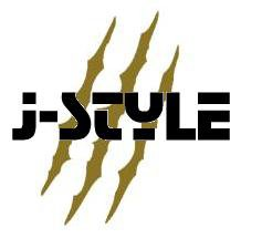 http://www.jstyle.kingeshop.com