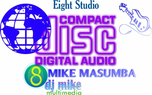 studio dj mike