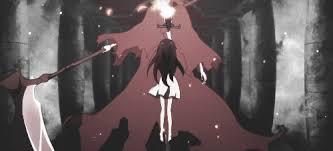 [CRITIQUE Leçon OTAKU 2]  : yaoi yuri shojo seiren shonen ... Les genres du manga