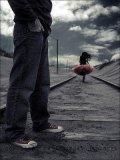 Photo de badr-love-you