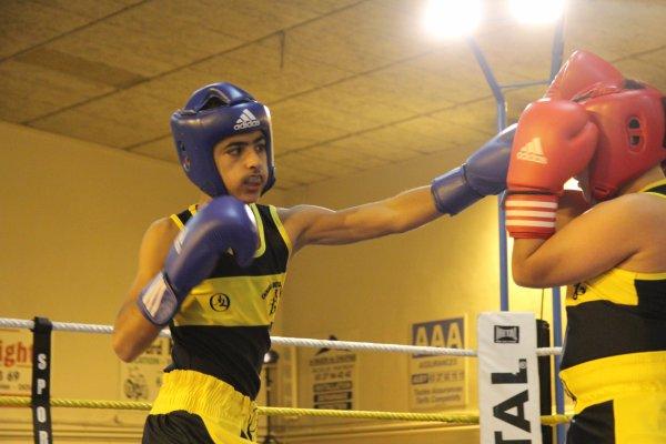 boxe educative gala du 7nov