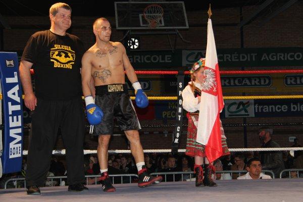 barthelemy lefebvre 6x3 Czaper Jakub Czaprowicz  le 23 mai a pecquencourt
