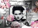 Photo de twilights-girls