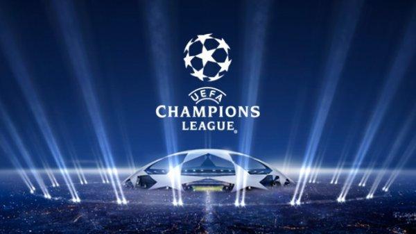 Les groupes de la Ligue des Champions !