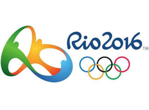 Jeux Olympiques de Rio : J - 2 → Focus sur la natation !