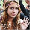 RCyrus-Miley