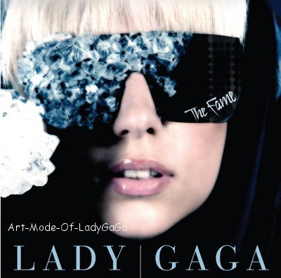 Lady GaGa - Sa Biographie