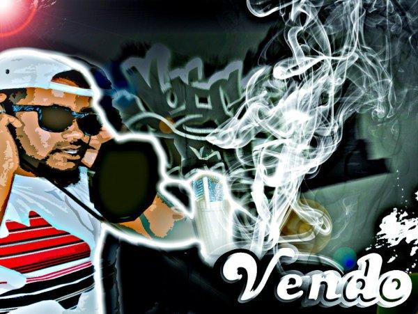 Vendo représente com dab^^