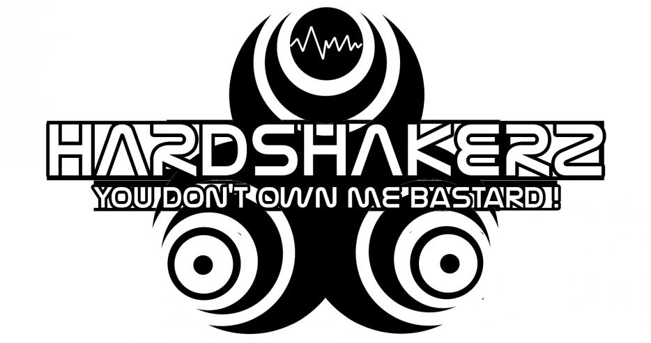 Hardshakerz