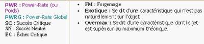 Frogemagie , Chapitre 1.