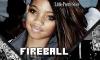 Willow Smith - Fireball  (2011)