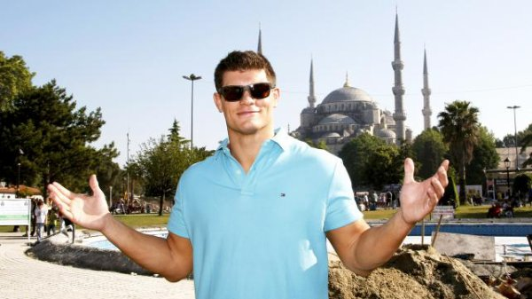 cody rhodes en visite a istambul (3)