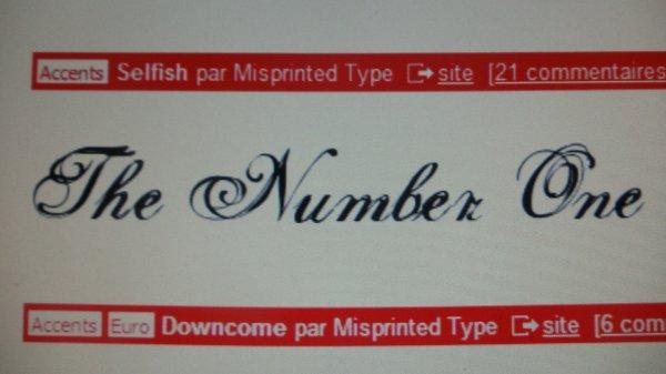 mon premier tatouage j'ai décidé d'écrire le nom de mon dadou sur ma cuisse des avis?