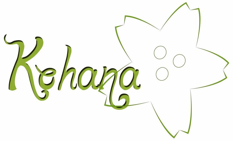 Les Auteurs Kohana